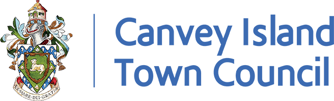 Canvey Island Town Council